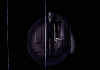 Slender: The Arrival — уже скоро на PlayStation 4 и Xbox One