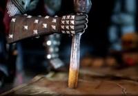 Сценарист Dragon Age переключился на новый проект BioWare
