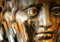 И победителями BAFTA Games Awards 2015 стали!..