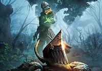 BioWare запрещено говорить, когда DA: Inquisition — Jaws of Hakkon выйдет на PlayStation 4