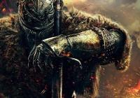 О том, как превратить обычную Dark Souls 2 в Scholar of the First Sin