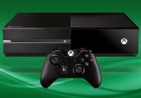 Голосовые сообщения появятся на Xbox с апрельским обновлением