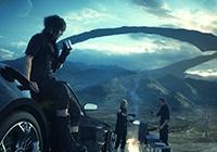 Почему в Final Fantasy 15 все протагонисты — мальчики