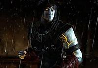 Видео Mortal Kombat X под музыку System of a Down
