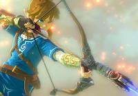 Legend of Zelda для Wii U перенесли на неопределенный срок