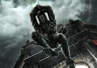 Бесплатные игры для подписчиков PS Plus в апреле