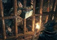 Bloodborne не оставила никому шансов в PlayStation Network в марте