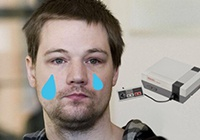 Основателю Pirate Bay не дают играть в Nintendo в тюрьме