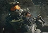 Microsoft собирается показывать в основном свои игры на E3 2015