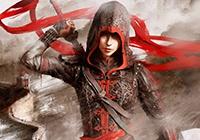 Высокохудожественный трейлер в честь релиза Assassin's Creed Chronicles: China