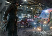 Watch_Dogs 2 засветилась в портфолио сотрудника Ubisoft