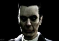 На сайте ремейка Half-Life появился загадочный таймер