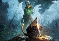 Дата выхода Dragon Age: Inquisition — Jaws of Hakkon для PS4, PS3 и Xbox 360