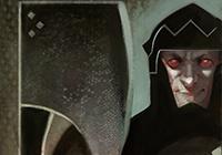 Айда читать рассказы из мира Dragon Age: Inquisition