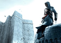 Съемки фильма Assassin's Creed стартуют в сентябре