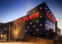 Аналитики не тревожатся за Konami