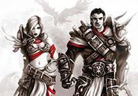 Авторы Divinity: Original Sin и Lords of the Fallen привезут на E3 2015 новые игры