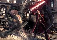 Capcom не против продолжить Devil May Cry