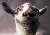 Goat Simulator посягнет на славу DayZ