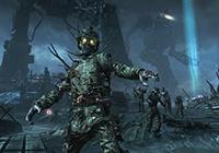 Black Ops — самая популярная серия в истории Call of Duty