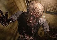 Платная Black Mesa будет еще больше отличаться от бесплатной