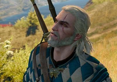 Авторы The Witcher 3 жалеют, что показали трейлер в 2013-м году
