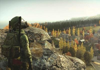 На Xbox One появился свой ранний доступ