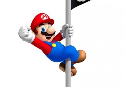 Производство Nintendo NX, по слухам, начнется в октябре