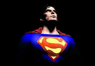 Слух: создатели Batman: Arkham Origins взялись за игру про Супермена