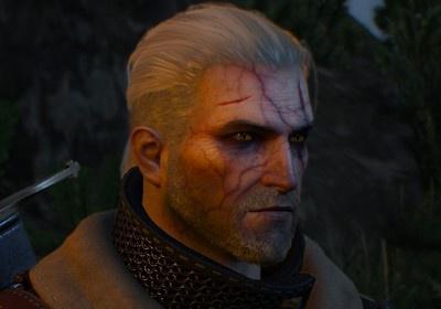 Последним бесплатным дополнением для The Witcher 3 станет «Новая игра +»