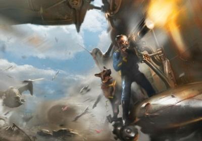 Почему модов для Fallout 4 придётся подождать
