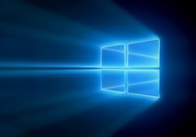 Windows 10 уже готова покорять ваши компьютеры