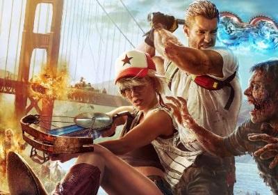Студию, которая разрабатывала Dead Island 2, закрыли