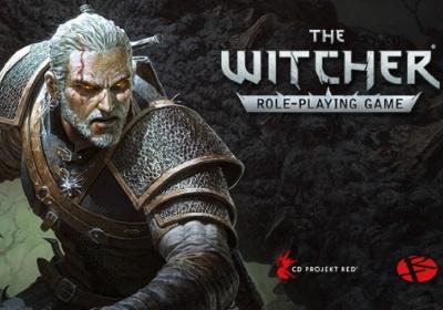 Ещё одна настольная игра для «Ведьмака»