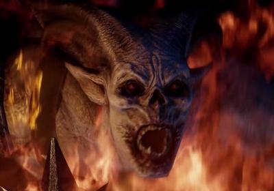 Dragon Age: Inquisition — The Descent отправит Инквизитора на Глубинные тропы