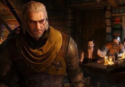 Дополнение Hearts of Stone для The Witcher 3: Wild Hunt практически готово