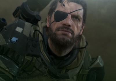 Сотрудник Konami уверен, что Metal Gear может успешно существовать без Кодзимы