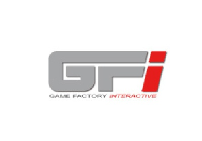 Пять симов от Game Factory