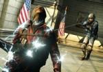 Xbox One-версия Battlefield: Hardline попала под DDoS-атаку