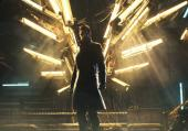 Шесть новых геймплейных особенностей Deus Ex: Mankind Divided
