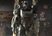 Компьютерные и консольные требования Fallout 4