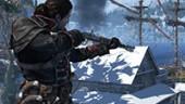 Assassin's Creed: Rogue, может, портируют на Xbox One и PS4. А может, и нет
