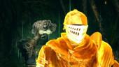 Продажи серии Dark Souls перевалили за 8 миллионов копий