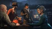 PS4— лидирующая платформа для Ubisoft, которая более чем в два раза превосходит Xbox One