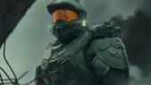 Вторая часть ТВ-рекламы Halo 5: Guardians раскрывает правду о смерти Мастера Чифа