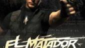 El Matador задержится