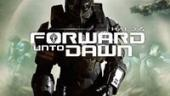 Вышел первый эпизод Halo 4: Forward Unto Dawn