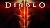 Что случилось с Diablo 3?