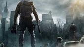 The Division: пока ничего уникального ни для PS4, ни для Xbox One