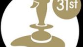 Стартовало голосование за номинантов премии Golden Joystick 2013